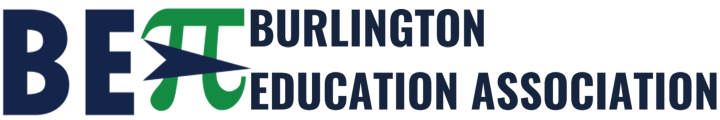 Burlington Education Association