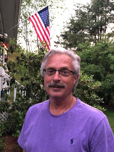 Bob Couillard